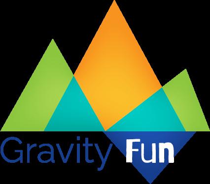 Gravity Fun