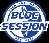 LOGO BLOC SESSION CRAPONNE GRAVITY FUN