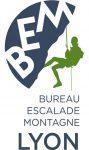 logo BEM Lyon